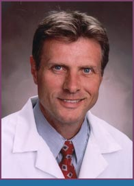 Dr. Robert P. Collette, M.D.