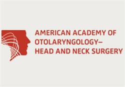 American Academy of Otolaryngology — Head and Neck Surgery